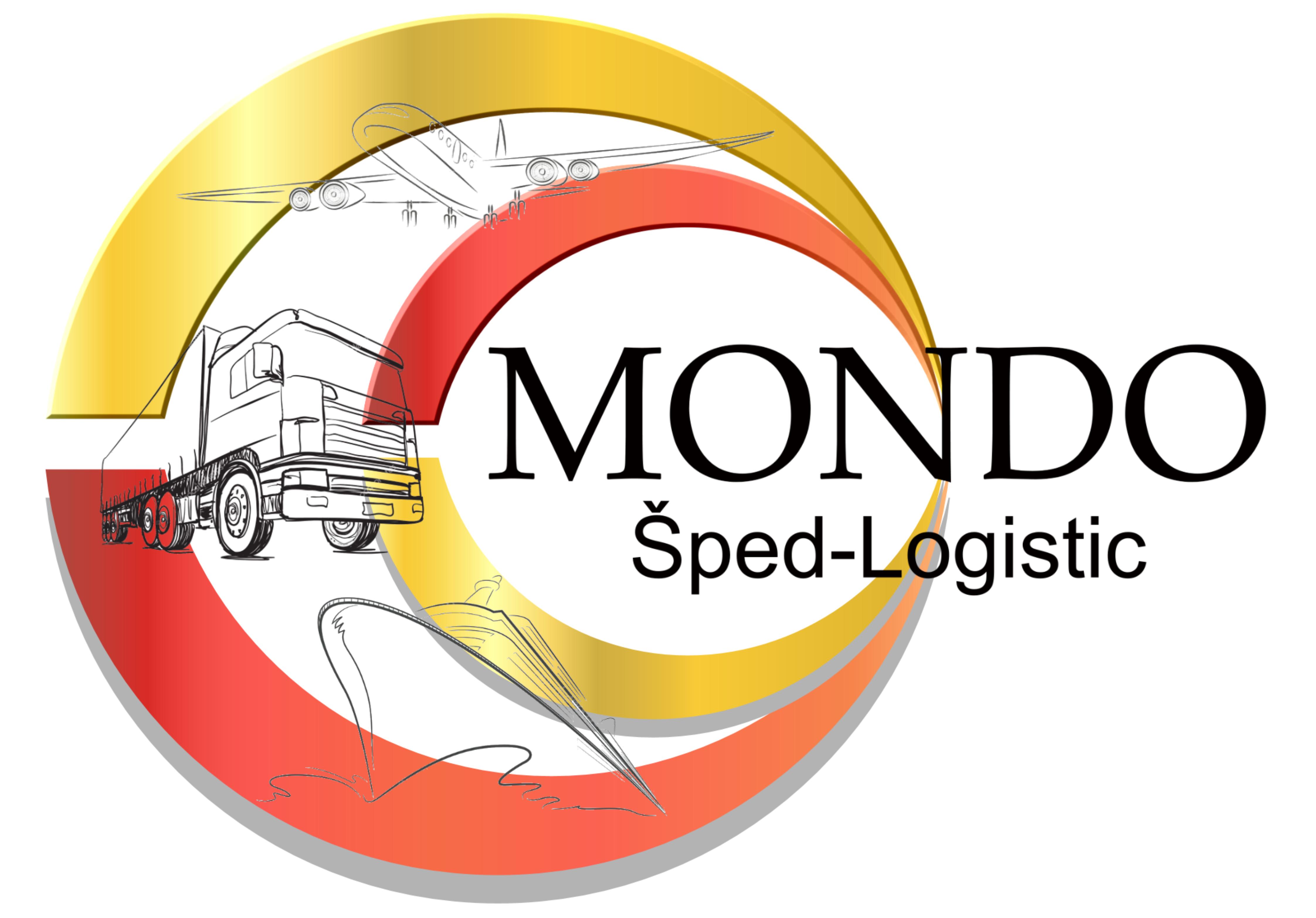 MONDO Šped-Logistic d.o.o.